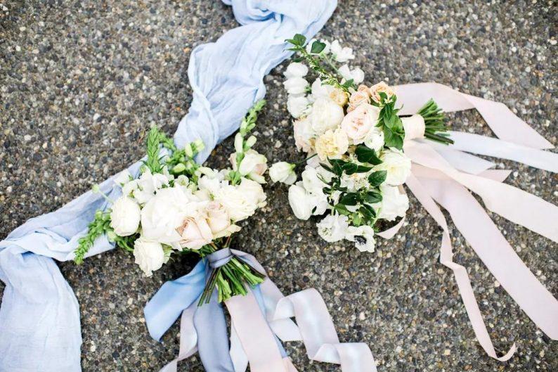 2021年 ,婚礼行业的变化与机遇!  第2张