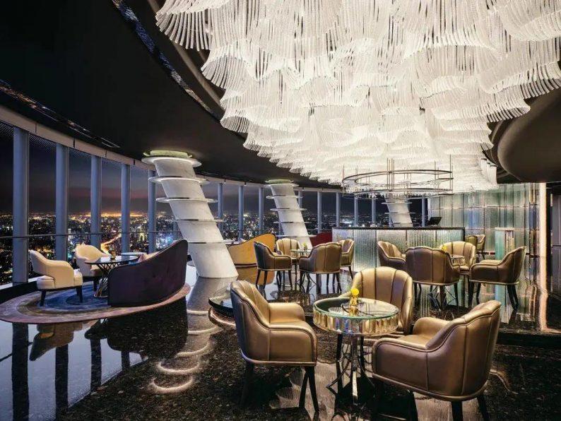 2021年值得期待的新开业酒店!  第5张