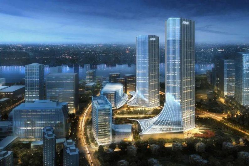 2021年值得期待的新开业酒店!  第7张