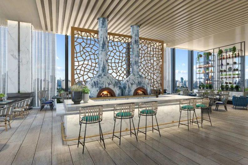 2021年值得期待的新开业酒店!  第11张