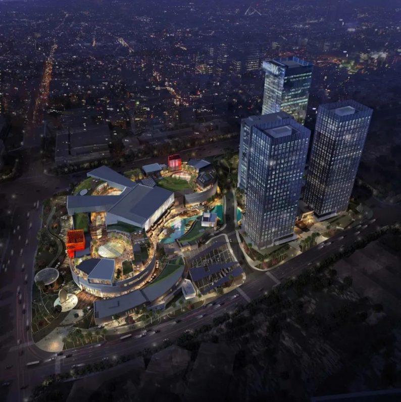 2021年值得期待的新开业酒店!  第27张
