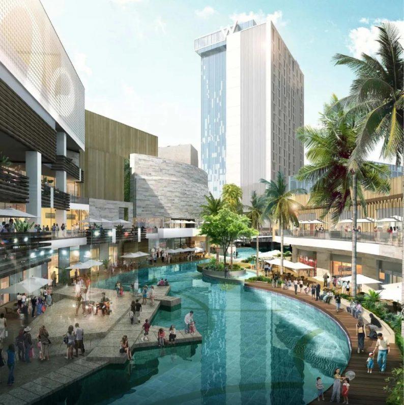 2021年值得期待的新开业酒店!  第28张