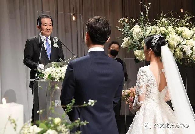 """韩国:婚姻不是必需品!超8成受访者接受 """"我独自生活""""  第1张"""