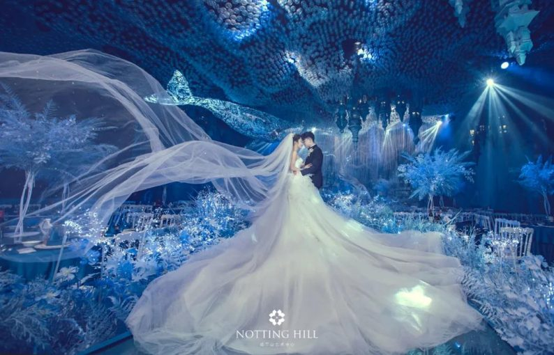 诺丁山艺术中心进驻上海、杭州、南京、宁波、常州、南通……  第5张