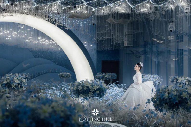 诺丁山艺术中心进驻上海、杭州、南京、宁波、常州、南通……  第22张