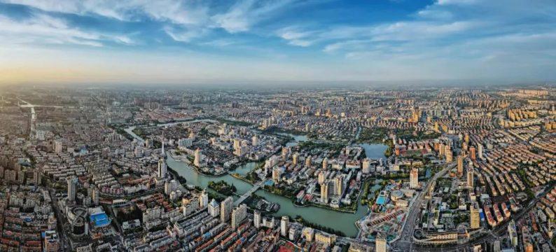 诺丁山艺术中心进驻上海、杭州、南京、宁波、常州、南通……  第34张
