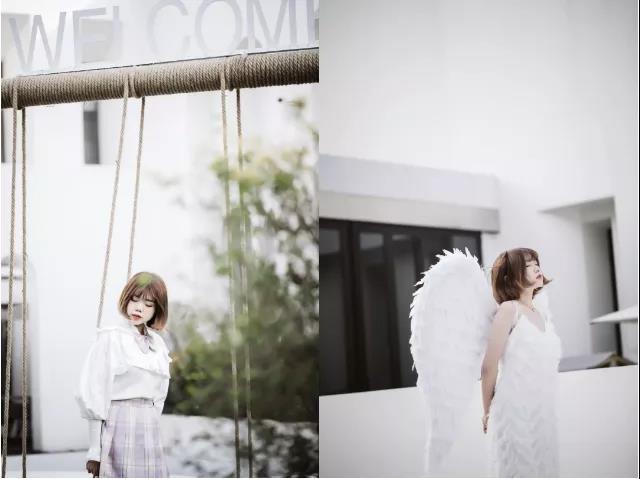 婚礼堂发布:新年首献!皇家花园 x 徐丹,高级感品质婚礼  第24张