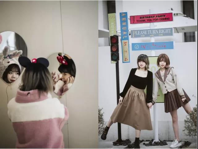 婚礼堂发布:新年首献!皇家花园 x 徐丹,高级感品质婚礼  第25张