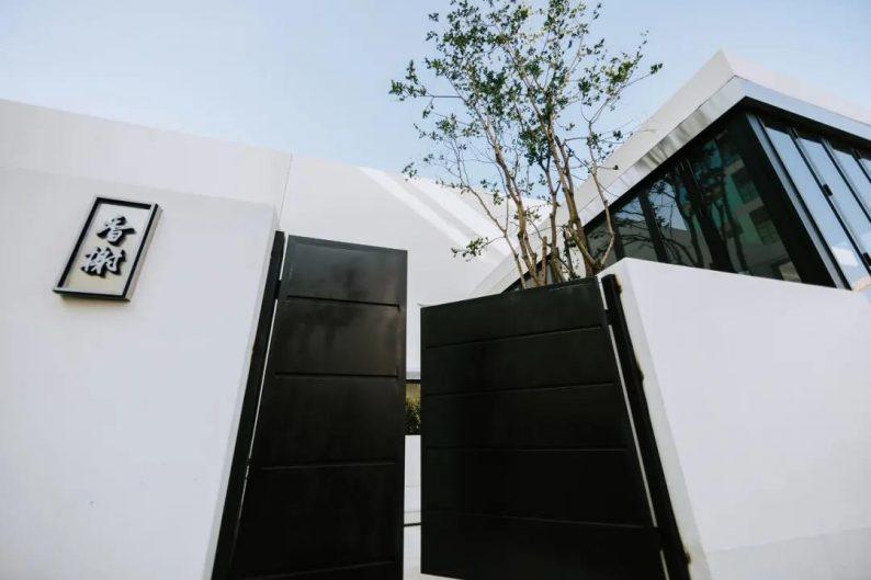 婚礼堂发布:新年首献!皇家花园 x 徐丹,高级感品质婚礼  第26张