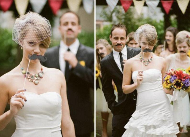"""""""一站式""""婚礼堂的前景!  第4张"""