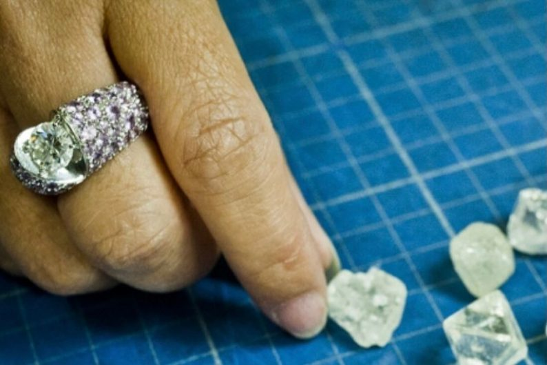 影响钻石行业未来的七个重要趋势!  第3张