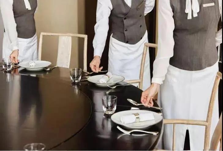 《酒店婚宴服务流程》  第7张