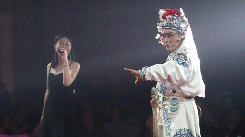 群贤毕集!2021全国婚庆业网上春晚  第2张