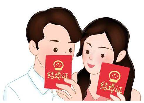 2020合肥高新区结婚大数据:1270对新人结婚,815对夫妻离婚