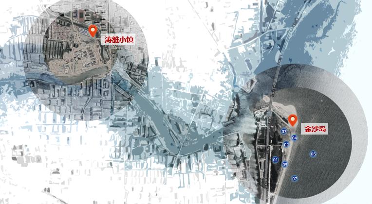 婚礼堂发布:日照 · 东方太阳城规划设计  第4张