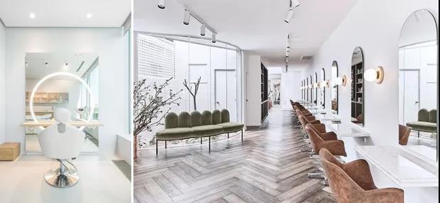 婚礼堂发布:日照 · 东方太阳城规划设计  第39张