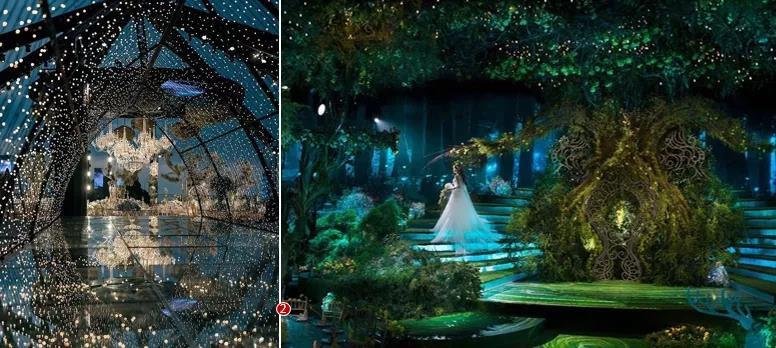 婚礼堂发布:日照 · 东方太阳城规划设计  第41张