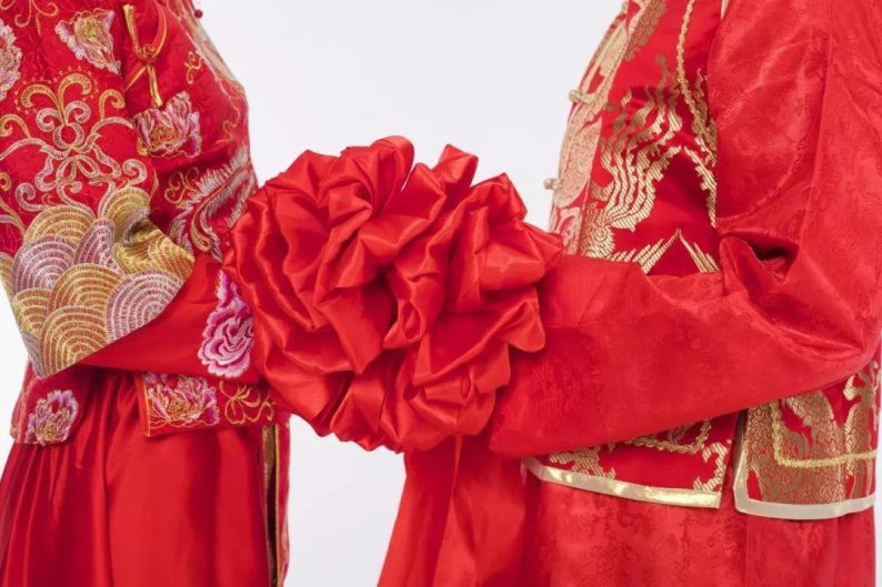 婚宴每桌不超过1000元……浙江萧山倡导婚俗改革  第1张