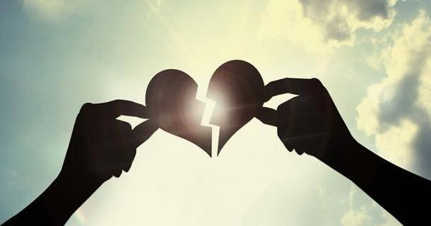 江苏:90后成离婚人群主力,结婚6年内离婚的占总量近4成  第4张