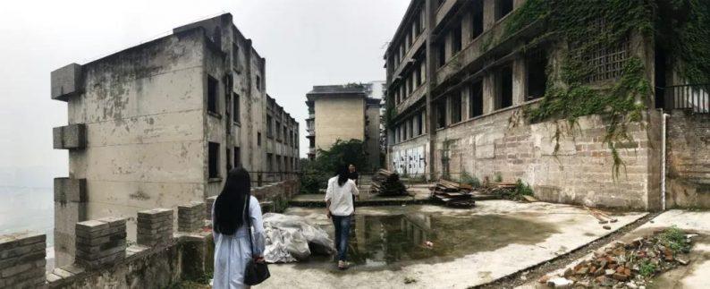 改造案例:老厂房华丽蜕变为精品酒店  第4张