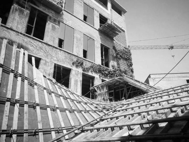 改造案例:老厂房华丽蜕变为精品酒店  第25张