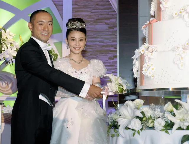 日本一酒店推出附带核酸检测的婚宴服务