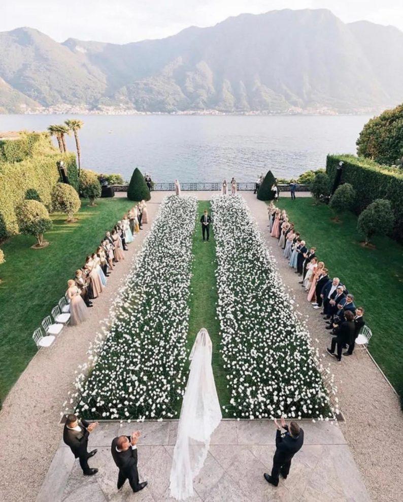 《2021婚礼装饰流行趋势(上)》  第31张