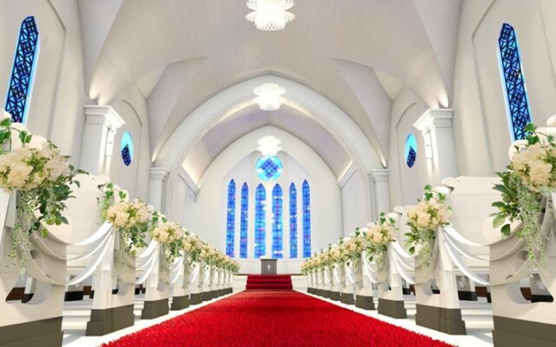 损失约8500亿日元!日本婚礼行业销售额同比减少60%  第1张