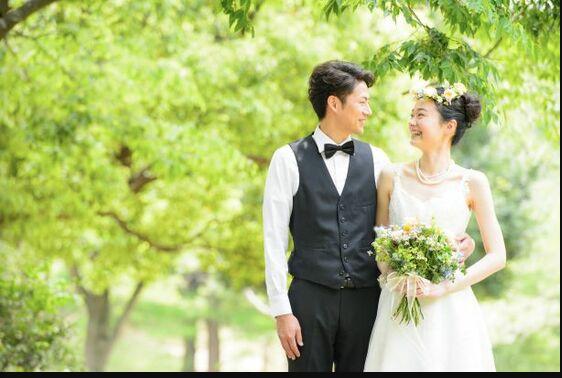 损失约8500亿日元!日本婚礼行业销售额同比减少60%  第3张