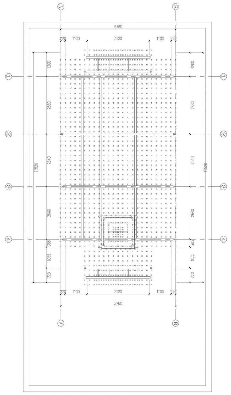 婚礼堂发布:建在薰衣草花田里的无影教堂  第14张