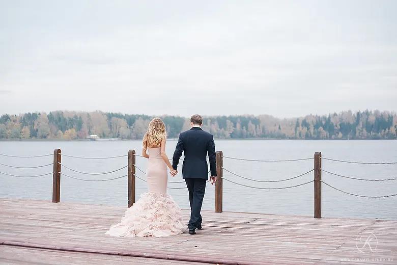 《2020年全国20城结婚大数据》  第4张