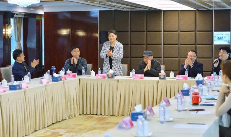 长三角婚庆旅游产业发展智库在沪揭牌!  第6张
