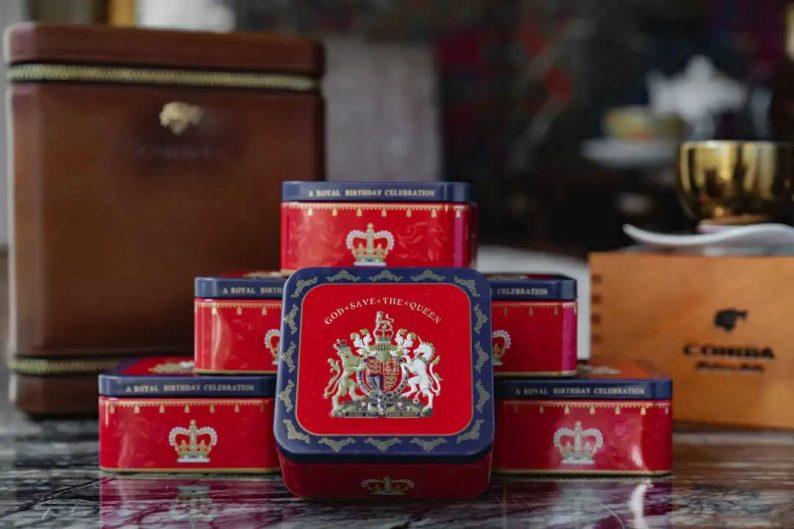六大产品优势!英国卡芙莲礼品全国代理商火速招募中  第5张