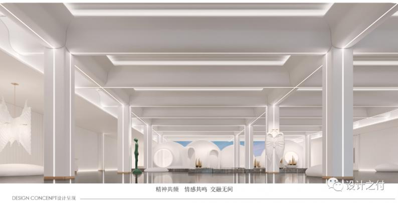 婚礼堂发布:投资5个亿、8万多平!中国婚宴酒店航母  第24张