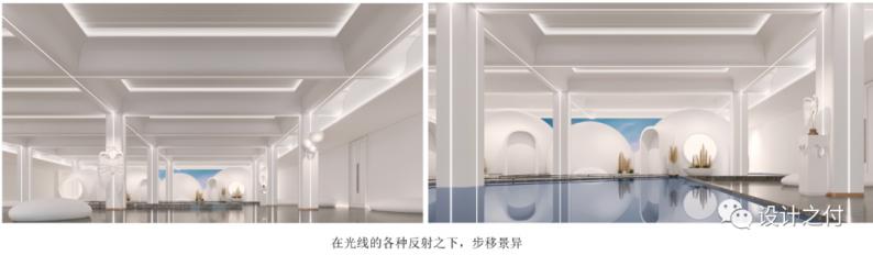婚礼堂发布:投资5个亿、8万多平!中国婚宴酒店航母  第25张