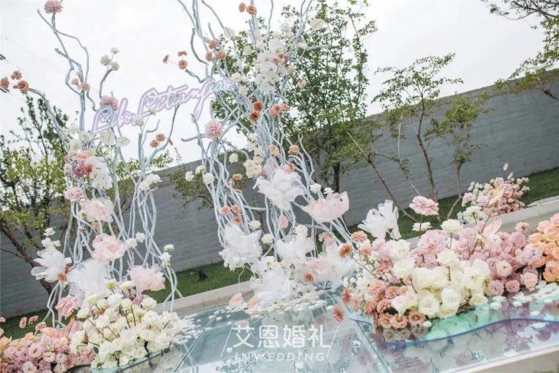 婚礼堂发布:北京7大小众有质感的婚礼场地!  第6张