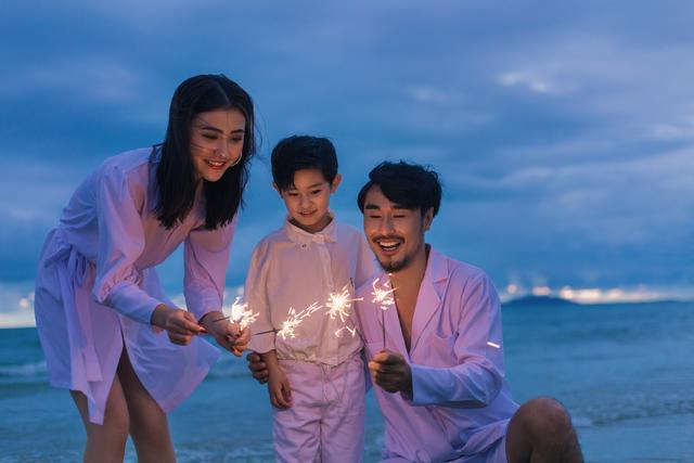珠海:打造全球旅拍示范点!  第1张