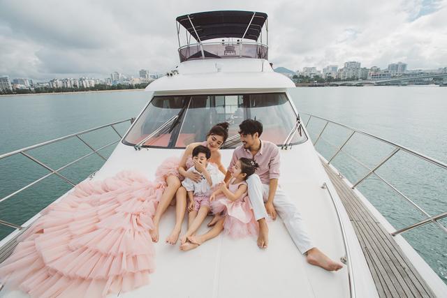 珠海:打造全球旅拍示范点!  第4张
