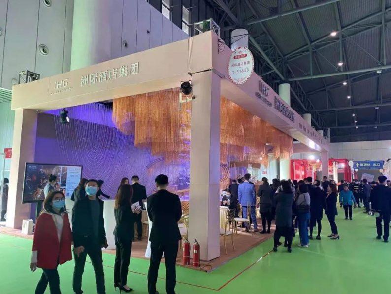 中国婚博会成都:2021春季商家订单排行榜  第4张