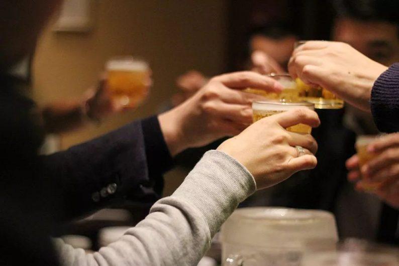 注意!婚宴上饮酒身亡,宴请组织者有过错责任