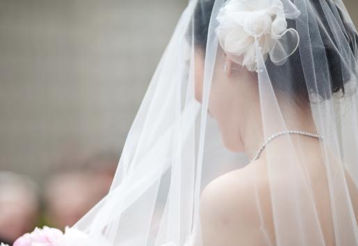 2020太原结婚大数据:2.9万对新人结婚