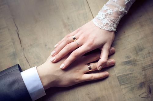 婚庆行业未来发展趋势:整合资源、细化市场、分工合作  第4张