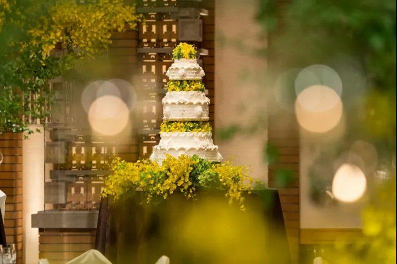 """别被婚礼堂的""""虚假繁荣""""骗了!  第3张"""
