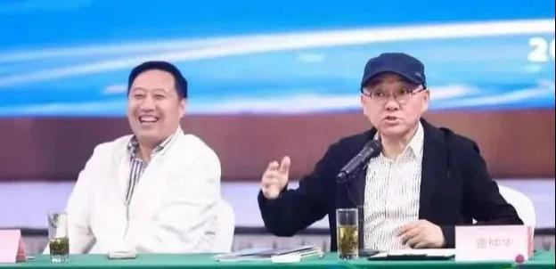 长江流域省市婚庆业联盟,在武汉成立!  第2张