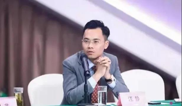 长江流域省市婚庆业联盟,在武汉成立!  第3张