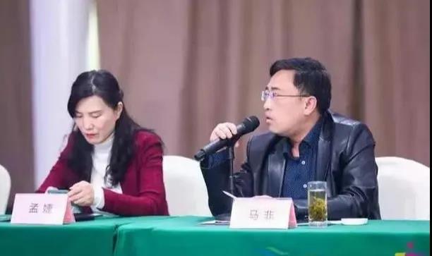 长江流域省市婚庆业联盟,在武汉成立!  第4张