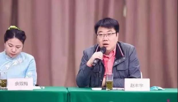 长江流域省市婚庆业联盟,在武汉成立!  第5张