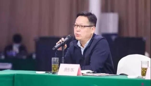 长江流域省市婚庆业联盟,在武汉成立!  第6张