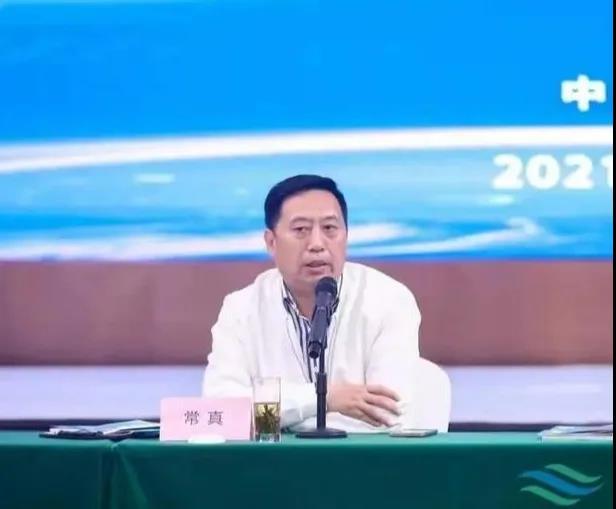 长江流域省市婚庆业联盟,在武汉成立!  第7张