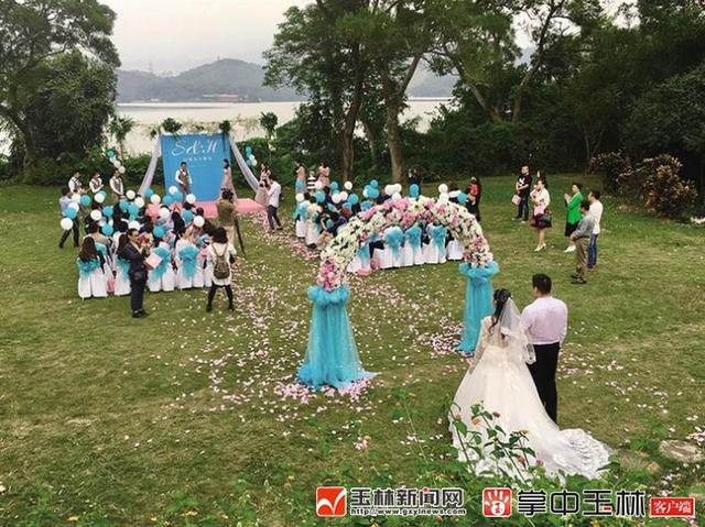 婚庆市场业务爆满,千元婚宴菜式受青睐  第1张